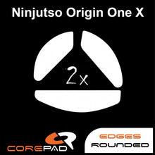 Corepad Skatez - Ninjutso Origin One X Wireless