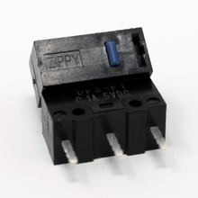 Zippy DF3-P1L1 60M Micro Switch (2pcs)