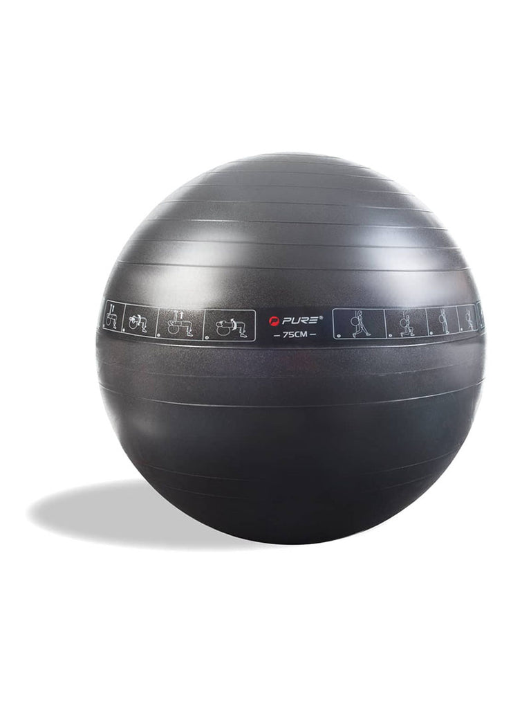 Pure Exercise Ball 75cm
