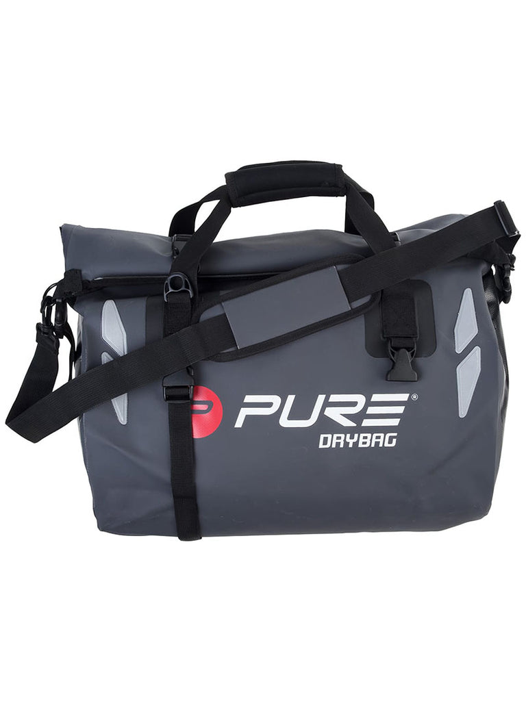 Pure Waterproof 60L