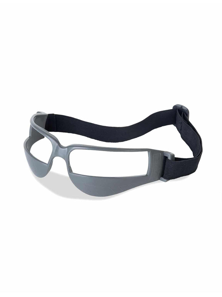 Pure Multisports Vision Trainer