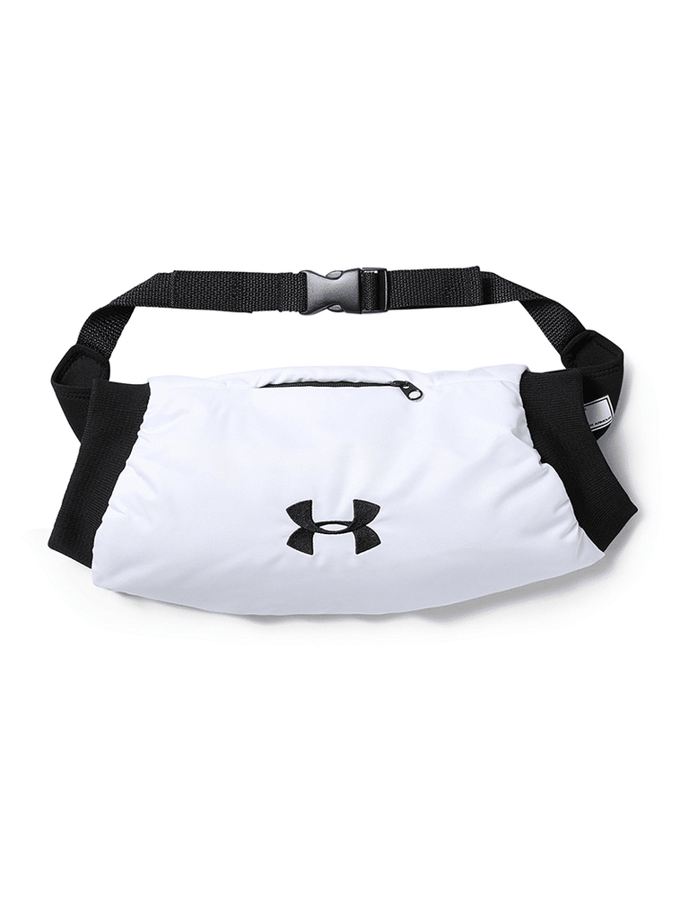 Hand Warmer Under Armour Undeniable