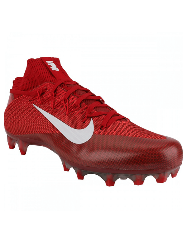 NIKE Vapor Carbon Untouchable 2 Football