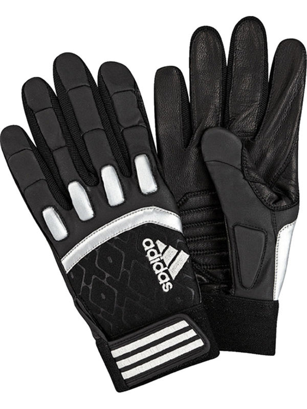 Adidas SCORCH DESTROY football lineman gloves