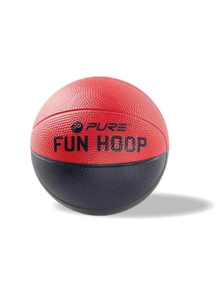 Pure Fun Foam Ball 4 0