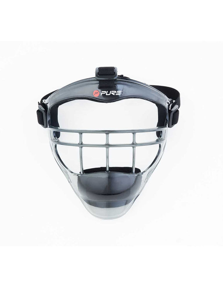 Pure Shield Mask youth