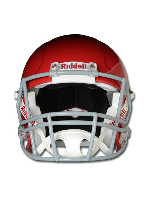 Casque Riddell Speed