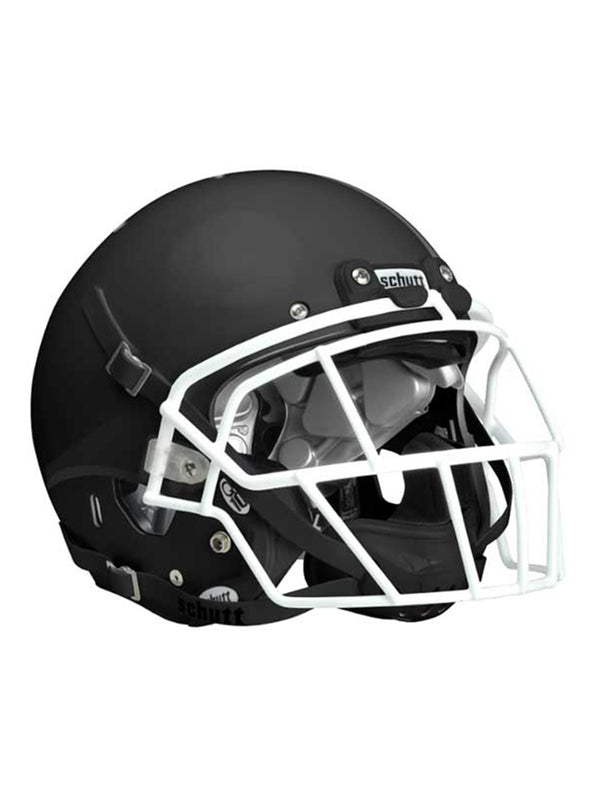 Casque Schutt Air XP Pro Q10