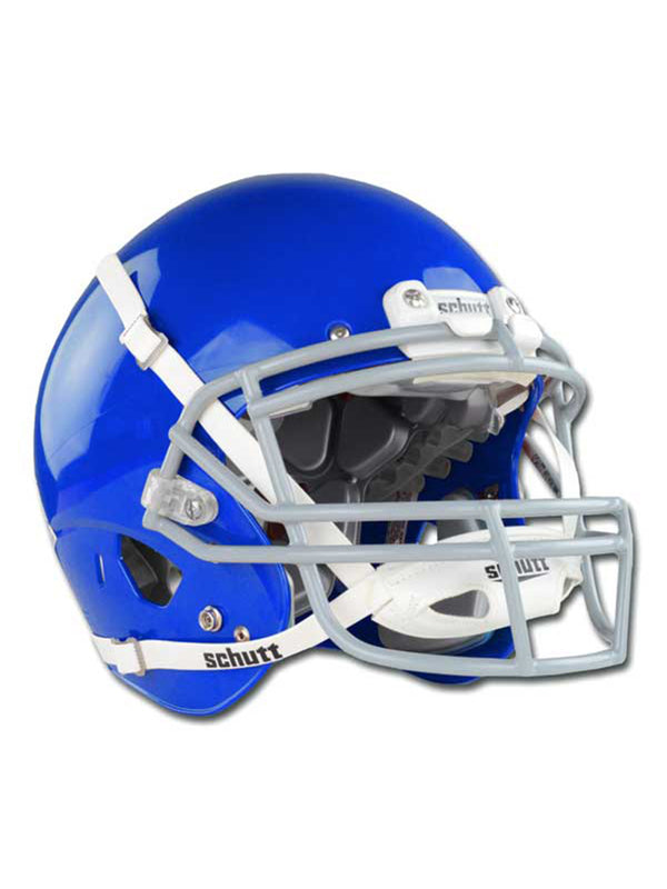 Casque Schutt Air XP Pro VTD 2