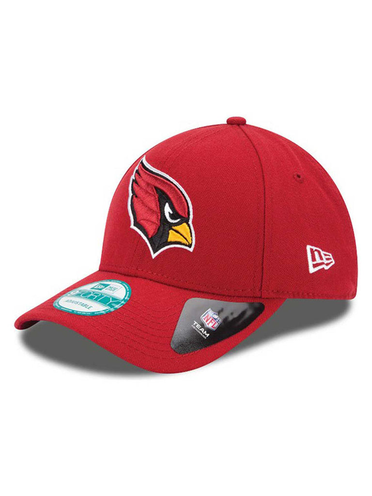 Casquette Arizona Cardinals