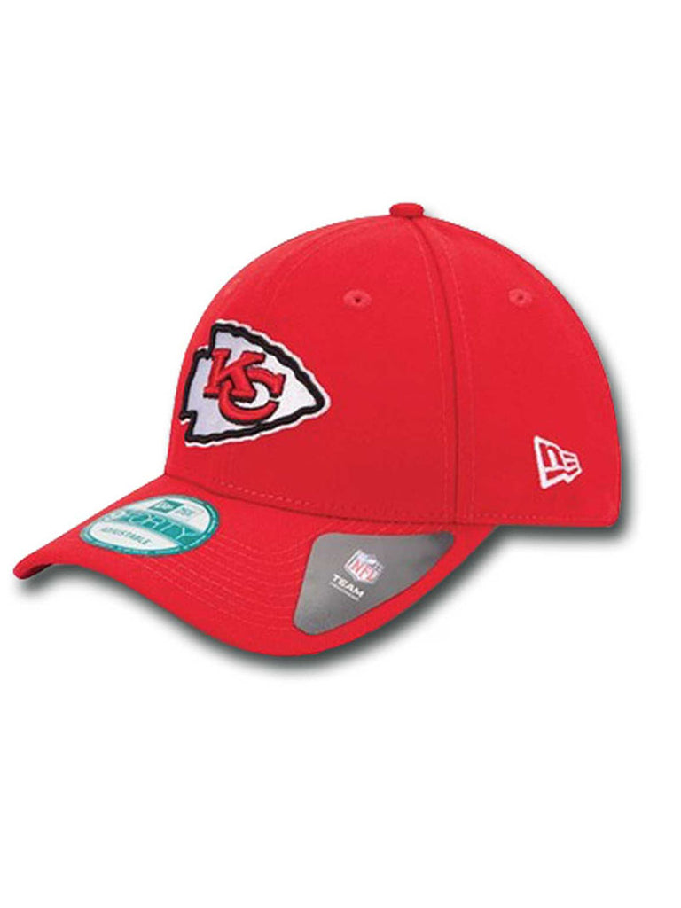 Casquette Kansas City Chiefs