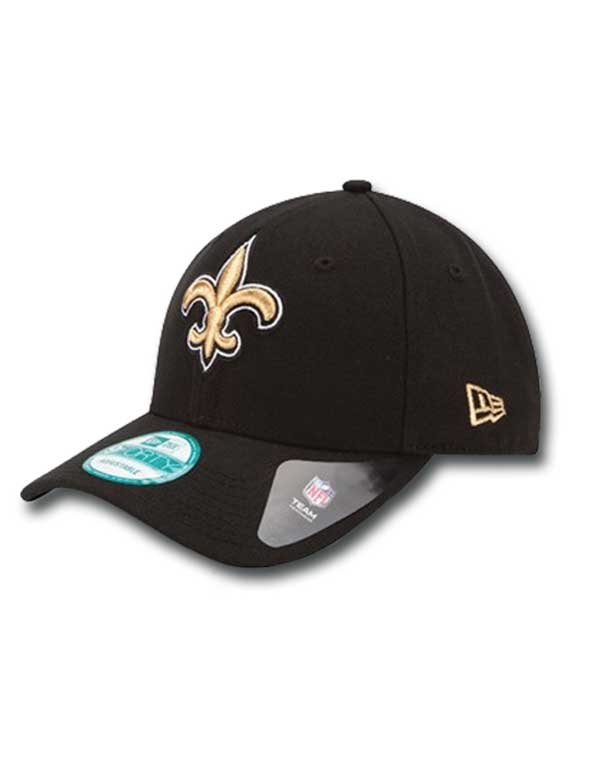 Casquette New Orleans Saints