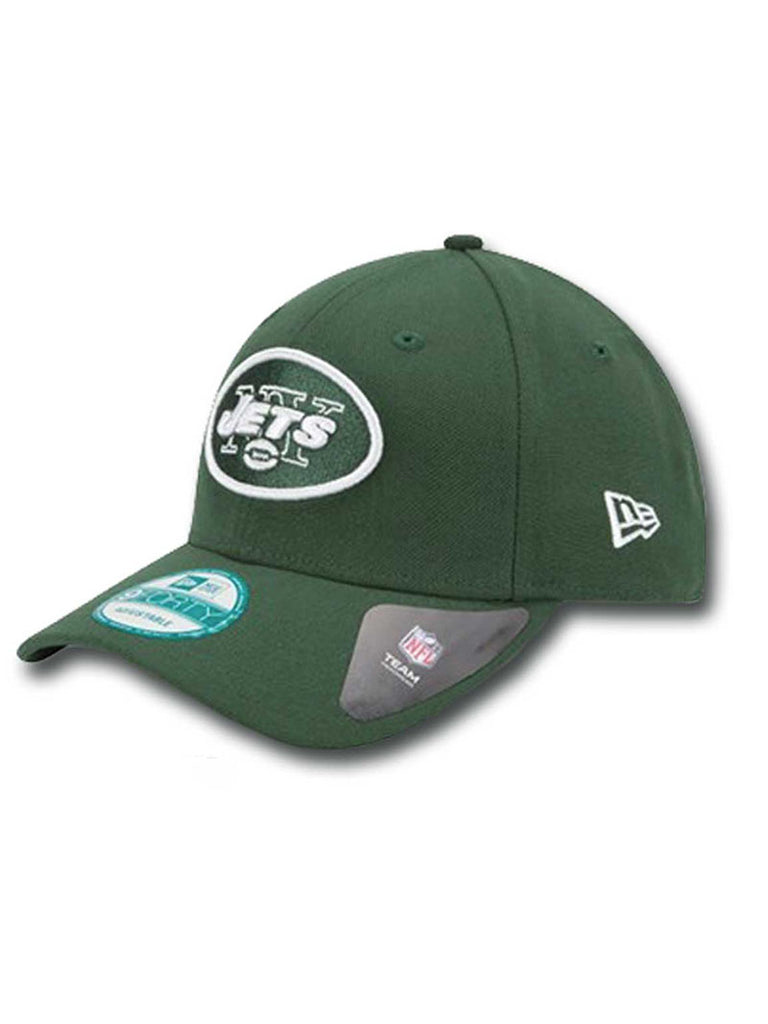 Casquette New York Jets