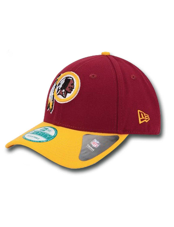 Casquette Washington Redskins