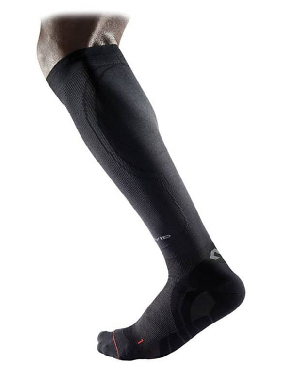 Chaussettes de compression multisports MC DAVID