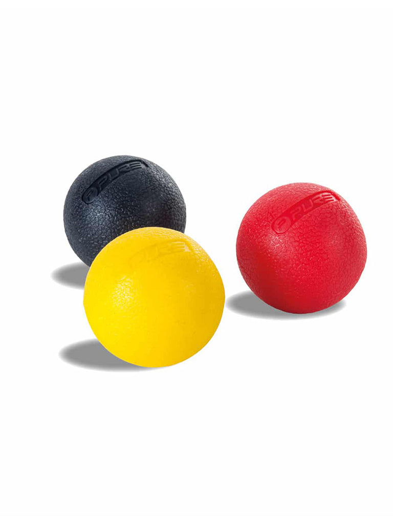 Pure Massage Balls