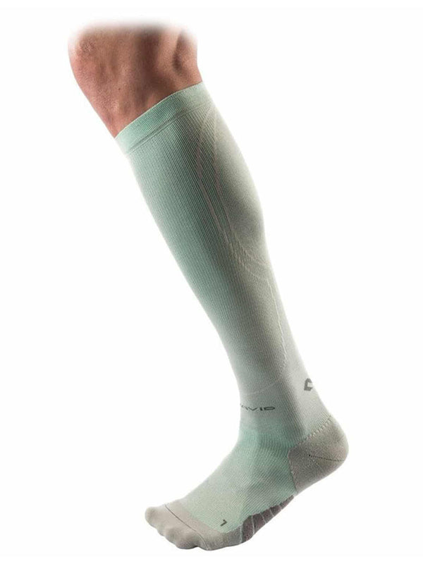 ELITE Chaussettes de compression sports-co de MC DAVID