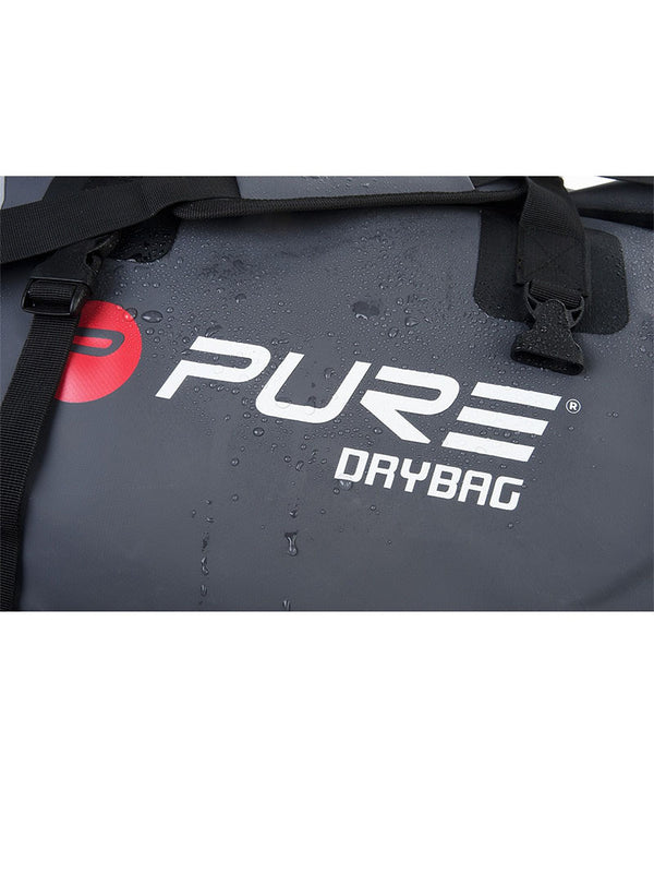 Pure Waterproof 35L