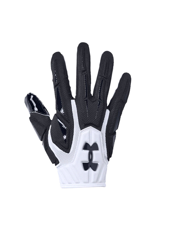 Gants Under Armour Highlight
