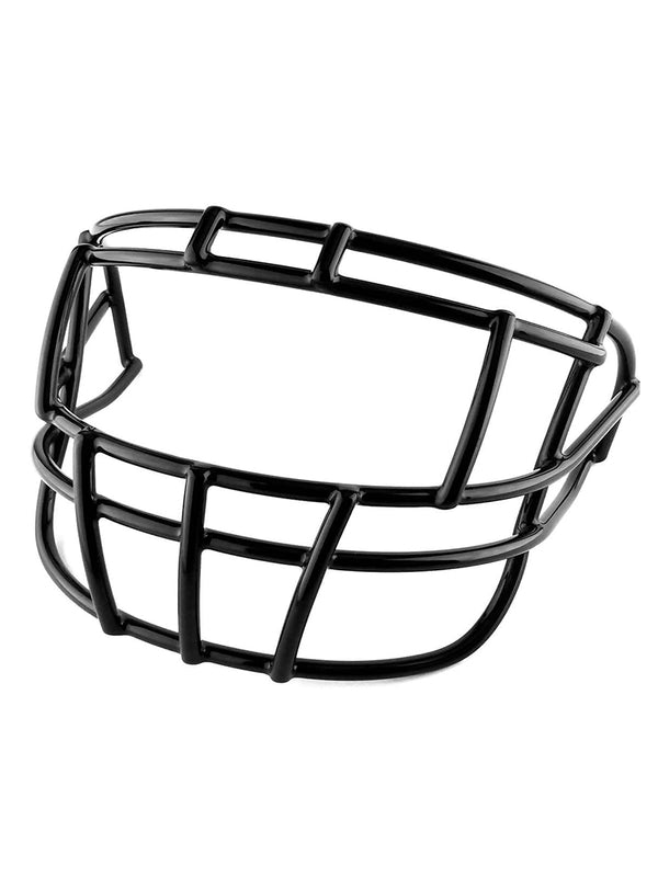 Grille ou Facemask XENITH (QB,WR)