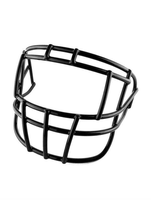 Grille ou Facemask pour DB, RB, WR, FB, LB XENITH
