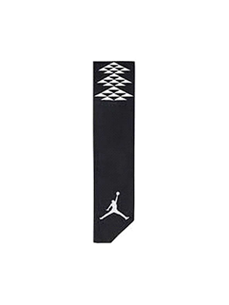 Jordan Football Towel