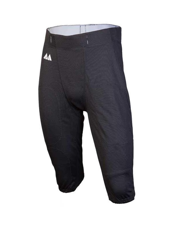 PANTALON DE FOOT US MM