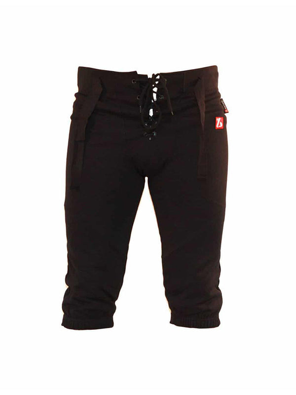 Pantalon Barnett de foot US