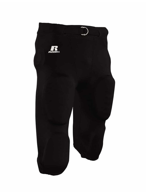 Pantalon de foot US Russell