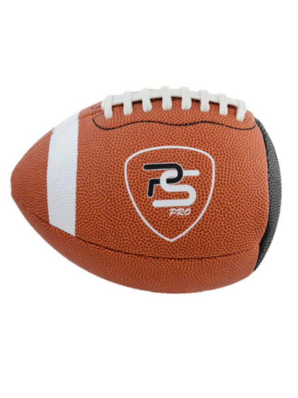 Pro Composite Passback Football (Ages 14+)