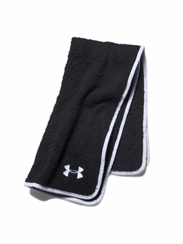 Serviette Joueur UNDER ARMOUR