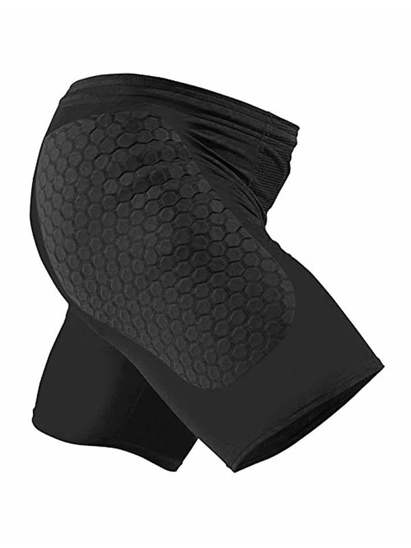 Short de protection Hex™ « Striker » MC DAVID