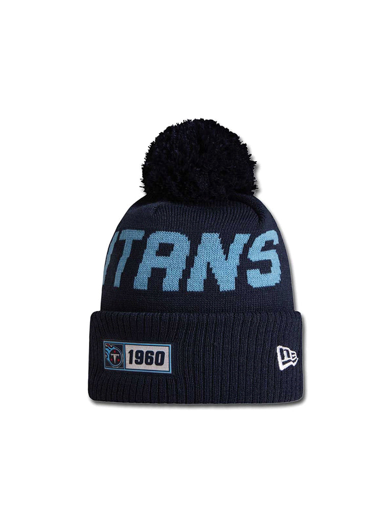 Tennessee Titans SPECIAL ANNIVERSAIRE