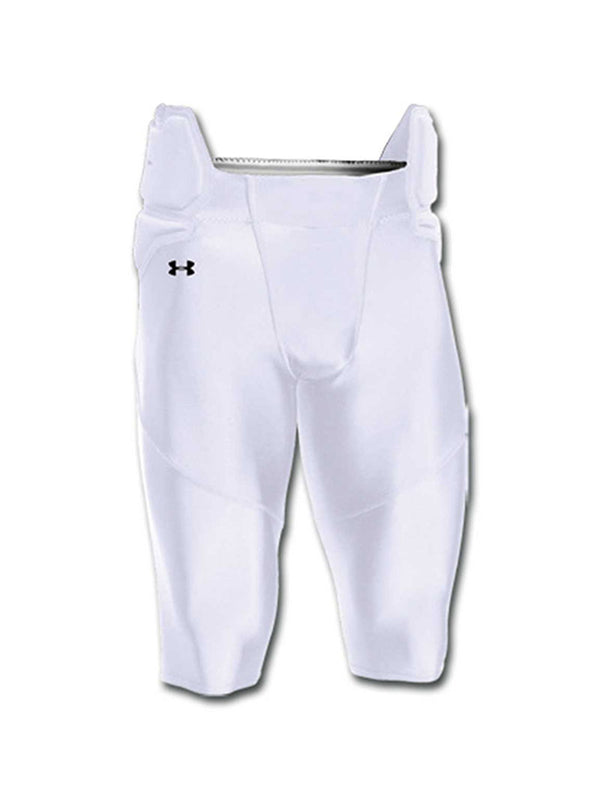 Under Armour Integrated Football Pants