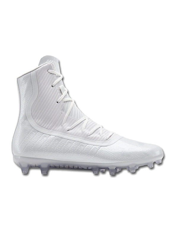 Under Armour Highlight MC Boots
