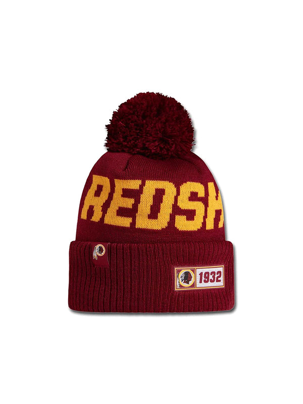Washington Redskins SPECIAL ANNIVERSAIRE