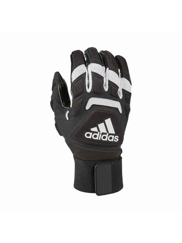 Adidas Freak Max 2.0 Lineman Gloves