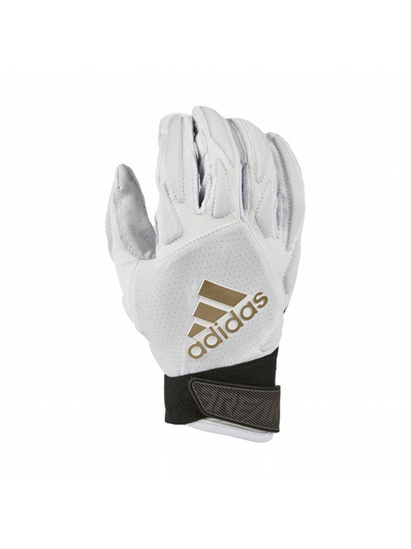 Adidas Freak 4.0 Gloves