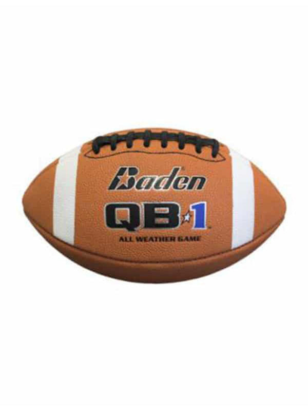 ballon de foot us baden QB1 all weather F700M