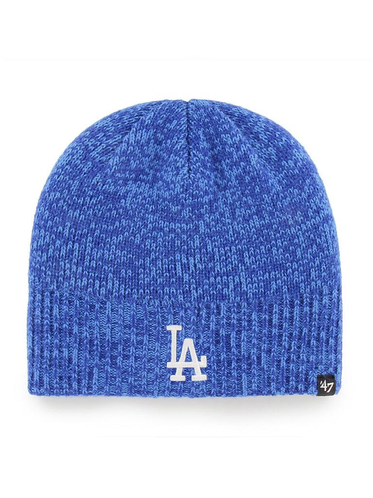 47 BONNET MLB LOS ANGELES DODGERS SHEFFIELD ROYAL