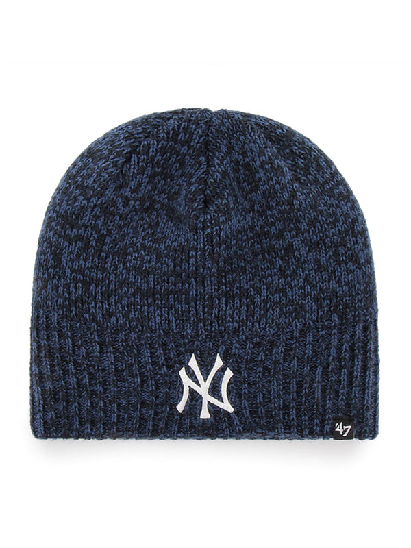 47 BONNET MLB NEW YORK YANKEES SHEFFIELD NAVY
