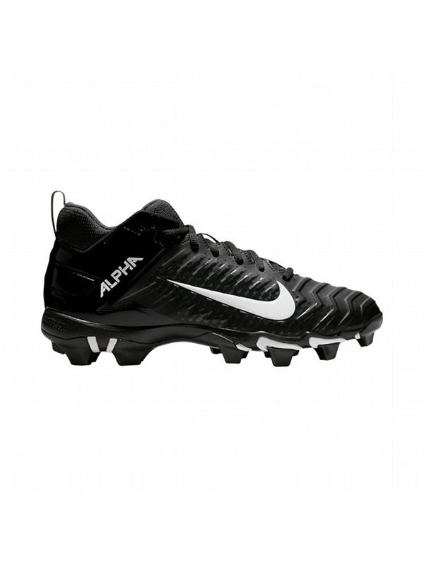 Nike Alpha Menace Shark 2 Boots