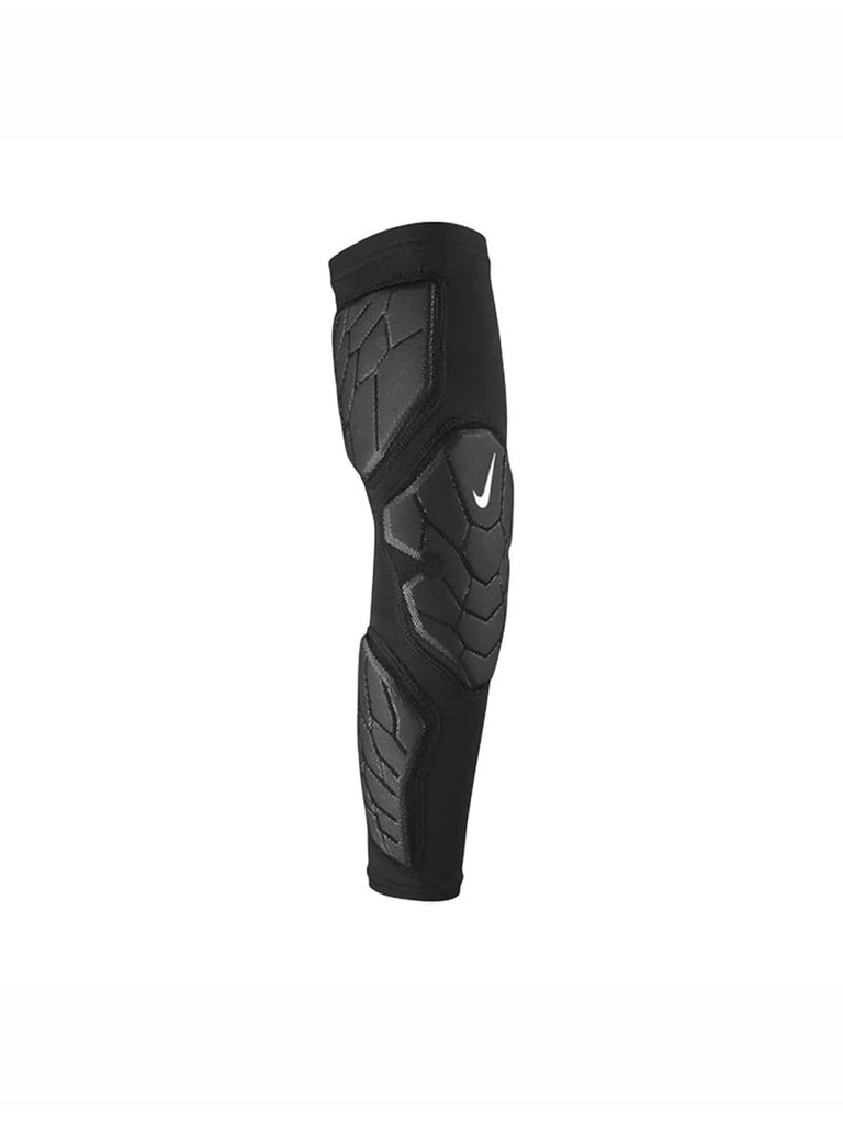 Nike Pro Hyperstrong Padded Arm Sleeve 3.0