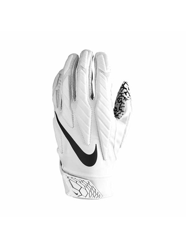 Nike Superbad 5.0 Gloves