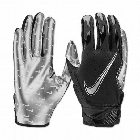 GANTS Nike Vapor Jet 6.0 Electric Varsity