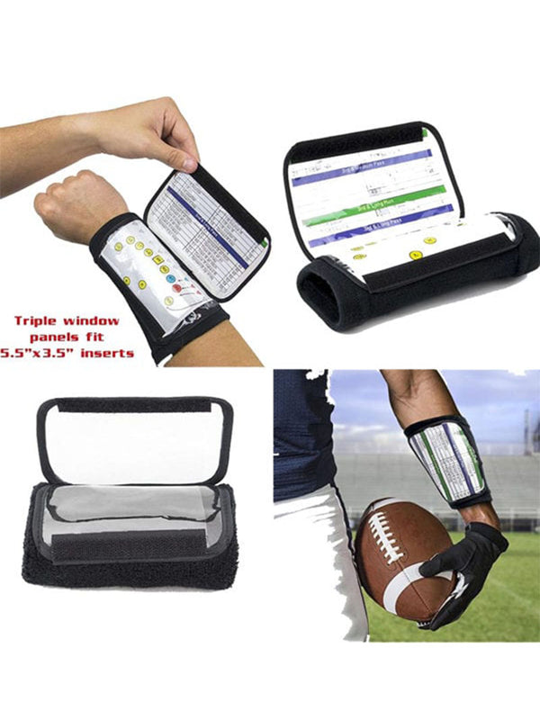 Wrist Coach  Play Coach Foot us