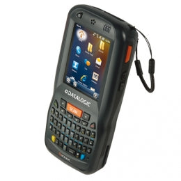 Datalogic Lynx Accessories