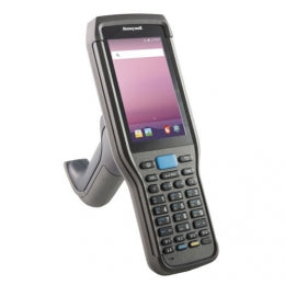 Honeywell ScanPal EDA60