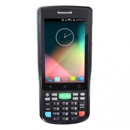 Honeywell ScanPal EDA50K Accessories