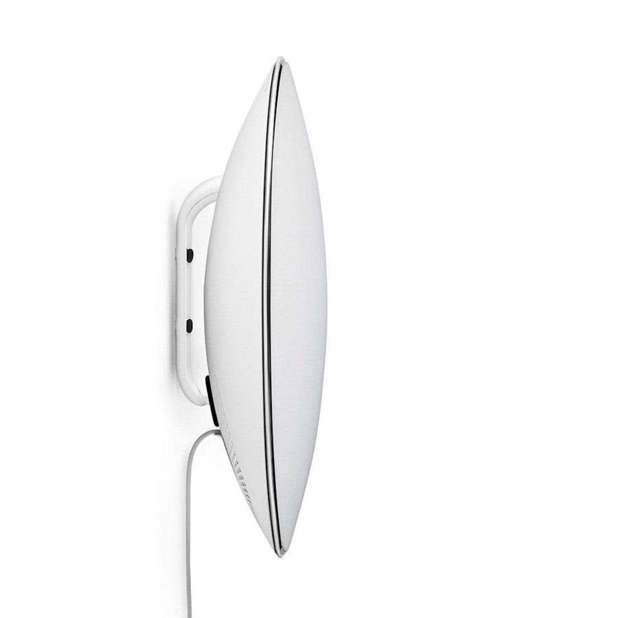 Beoplay A9 Wall Bracket